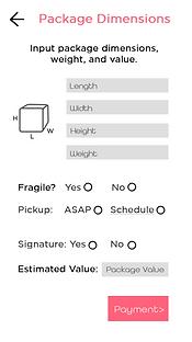 Couree-U-Package1.png