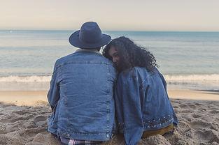 Couples Therapy_Latasha Baydar_ Huntersville NC