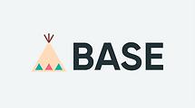 BASEbluecorns.png