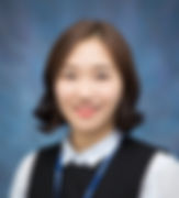 Hanna Kim.jpg