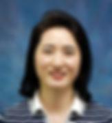 Kim, Jinyoung_1.jpg