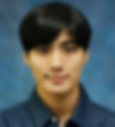 Lee, Heonyoung (Zane)_1.jpg