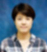Yoo, Hwajung (Sally)_3.jpg