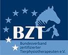 BZT_Logo_2011_.jpg