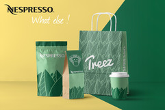 packaging Nespresso x Treez.jpg