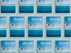 Couverture Ekume.jpg