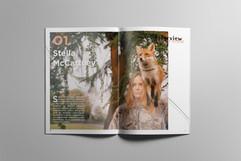 Double page magazine No Waste.jpg