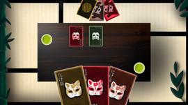 Tatami avec cartes.jpg