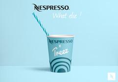 mockup Nespresso x Treez.jpg