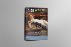 Magazine No Waste.jpg