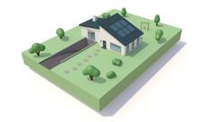 Modèle 3D maison.jpg