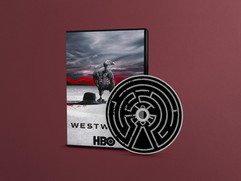 pochette DVD Westworld.jpg