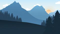 Illustration montagne.jpg
