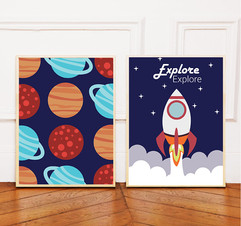 Illustration Espace.jpg