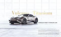 Vulcano Titanium signature.jpg