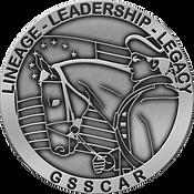 LLL Logo 2019.png