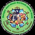 Logo_TCE-300x300.png