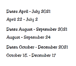Dates.png