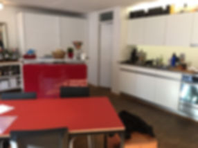 EG_Küche.jpg