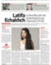 Latifa Echakhch 2019.png