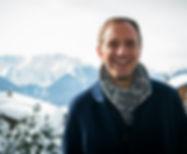 Jochen_Volz_Portrait_©FREDERIK_JACOBOVIT