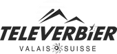 Televerbier Logo_edited.png