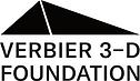 3-D Logo.png
