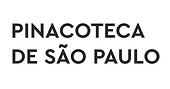Pinacoteca.png