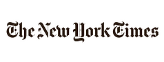 NYT single.png