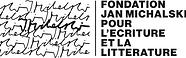 Jan Michalski Logo.png