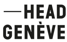 HEAD trans.png