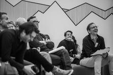 Jochen_Volz_in_audience_©ALPIMAGES_FLEUR