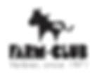 farmclub_logo.png