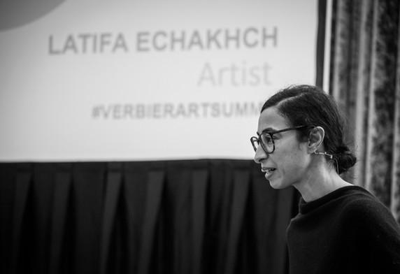 Latifa_Echakhch_ © FREDERIK_JACOBOVITS_PHO
