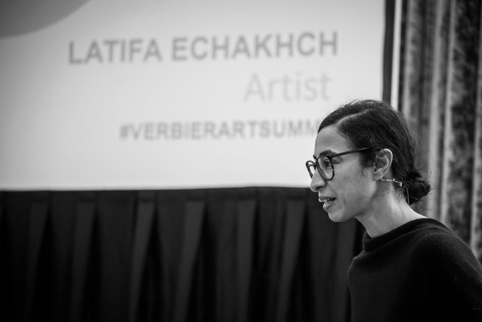 Latifa_Echakhch_©FREDERIK_JACOBOVITS_PHO