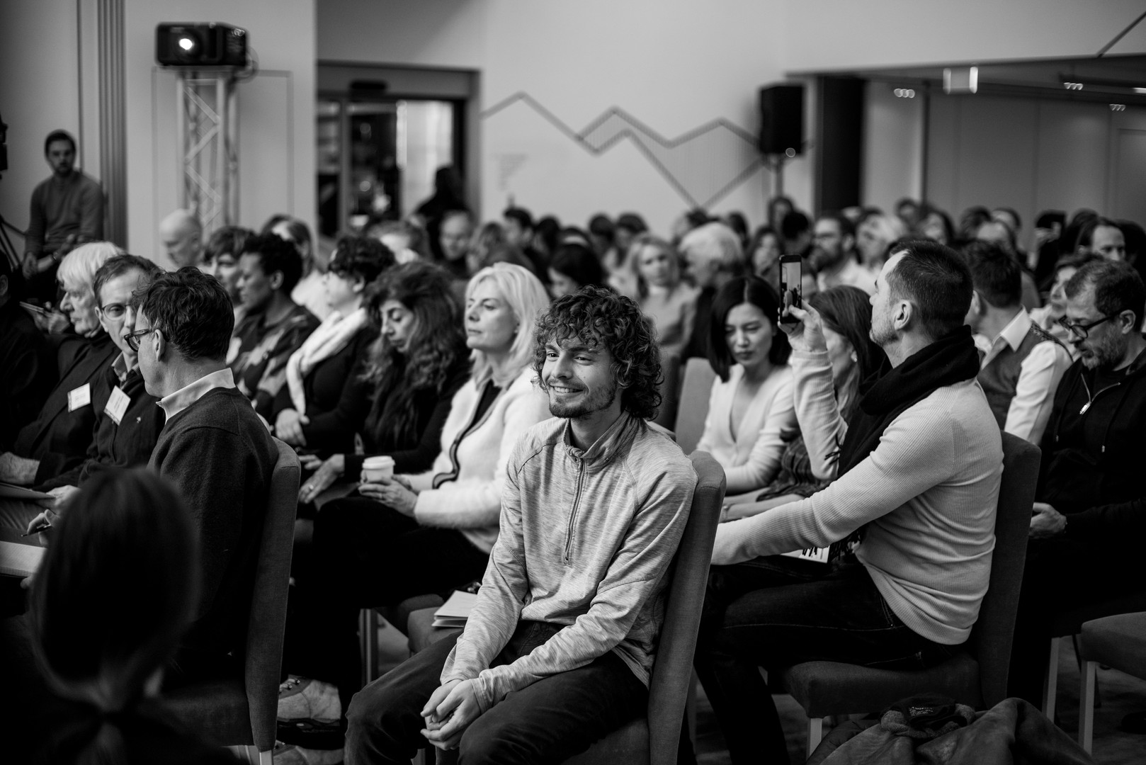 Audience_©ALPIMAGES_FLEUR_GERRITSEN.jpg