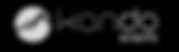 Kando Events Logo_edited_edited.png
