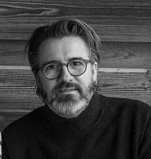 05 Daniel Birnbaum & Anneliek Sijbrandij & Olafur Eliasson_2018 Verbier Art Summit Photogr