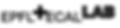 EPFL ECAL lab logo.png