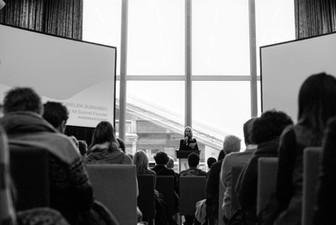 Verbier Art Summit | 2019