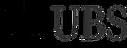 UBS logo_edited.png