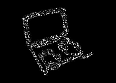 Translator laptop.png