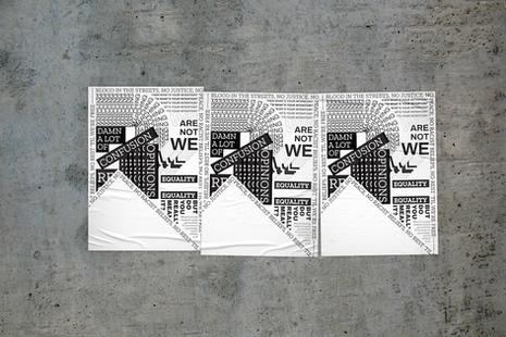 Megan Raats - Graphic Design BA