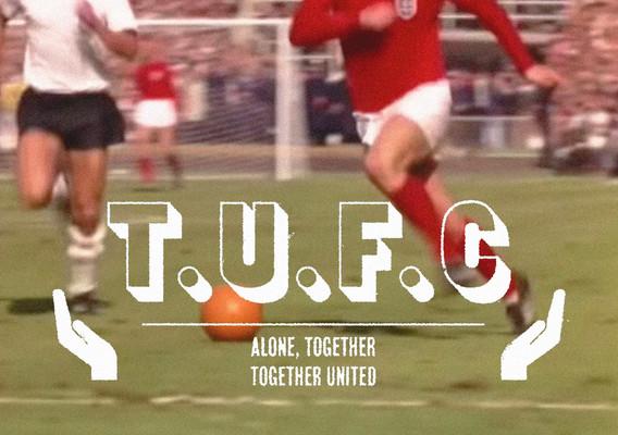 TUFC Promotion