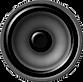 speaker-psd-456884.png
