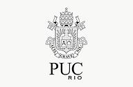 2601-6511 Instalação de Coifas em Niteroi, Ipanema, Flamengo, Botafogo, Copacabana 2702-0257 Instalação de Coifas em Barra da Tijuca, Tijuca, Vila Isabel, Rio de Janeiro, Nova Iguaçu, Belford Roxo, Nilopolis, Mesquita, Duque de Caxias, São João de meriti