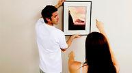 2601-6511 Instalação de Ar Condicionado SPLIT em Niterói, São Gonçalo, Maricá, Rio de Janeiro, Barra da Tijuca, Recreio, Copacabana, Ipanema, Instalação de Quadros em Copacabana, Ipanema, Leblon, Glória, Urca, Ilha do Governador, Rio Comprido, Lapa