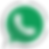 2601-6511 || 3583-2819 Manutenção, Instalação de Antenas, Antenas Parabólicas, Antena Digital, Tv Digital, Antena UHF, Oi Livre, Sky Livre, Sky, Claro Tv, Claro em Niterói, São Gonçalo, Itaboraí, Maricá, Barra da Tijuca, Recreio dos Bandeirantes, Copacabana, Ipanema, Leblon, Lagoa, Tijuca, Vargem Grande, Vargem Pequena, Leme, Gávea