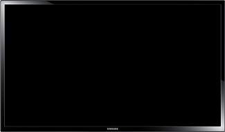 flat-screen-tv-wall_244822.png