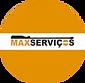 max_serviços_logo_sem_fundo.png